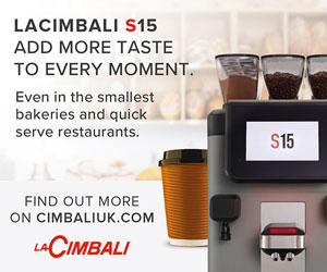 www.cimbaliuk.com