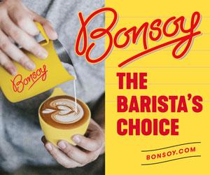 https://bonsoy.com/